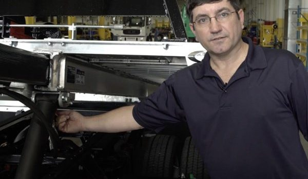 Maintenance Monday: Guide to Car Carrier Lubrication